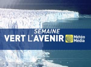 02_Boite_actualit__MARDI_03_glacier02_art-8-35189