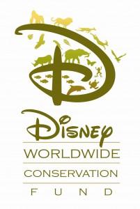 DWCF-Logo