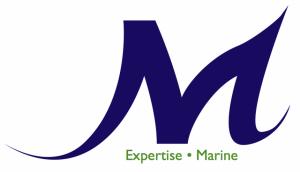 cropped-M_logo_square.003.png