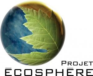logo_ecosphere-2108X1712