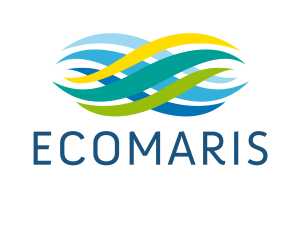Logo_ecomaris_Final_CMYK