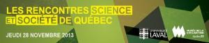 bandeau_science_societe