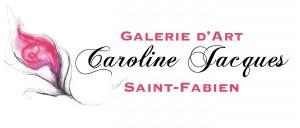 Logo_CarolineJacques