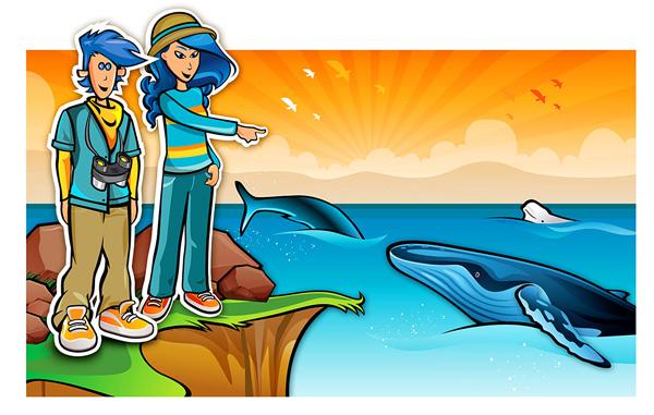Raf-baleine-mod