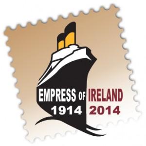 Logo Empress 2014 couleur
