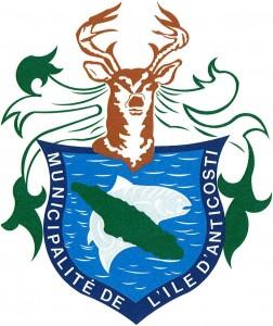 Logo MunAnticosti