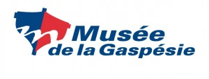 Musée Gaspé