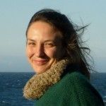 Sonia Giroux (2)
