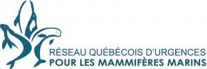 logo Réseau Final
